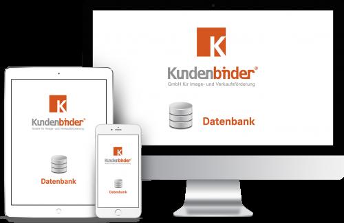 kb-datenbank_mockup