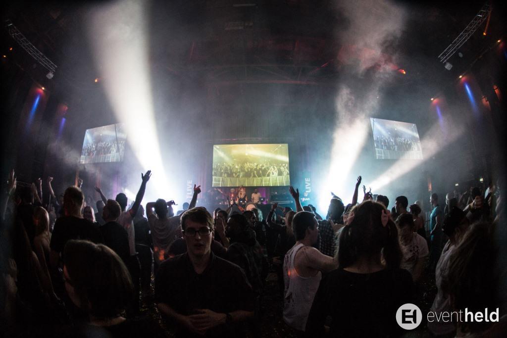 20161101-1live-charts-party-halloween-duisburg-landschaftsparkt-kundenbinder-160