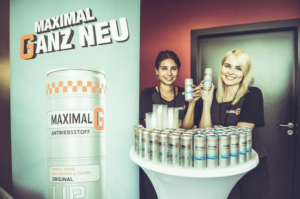 Sechsmalnull_Maximal-G_Promotion 10