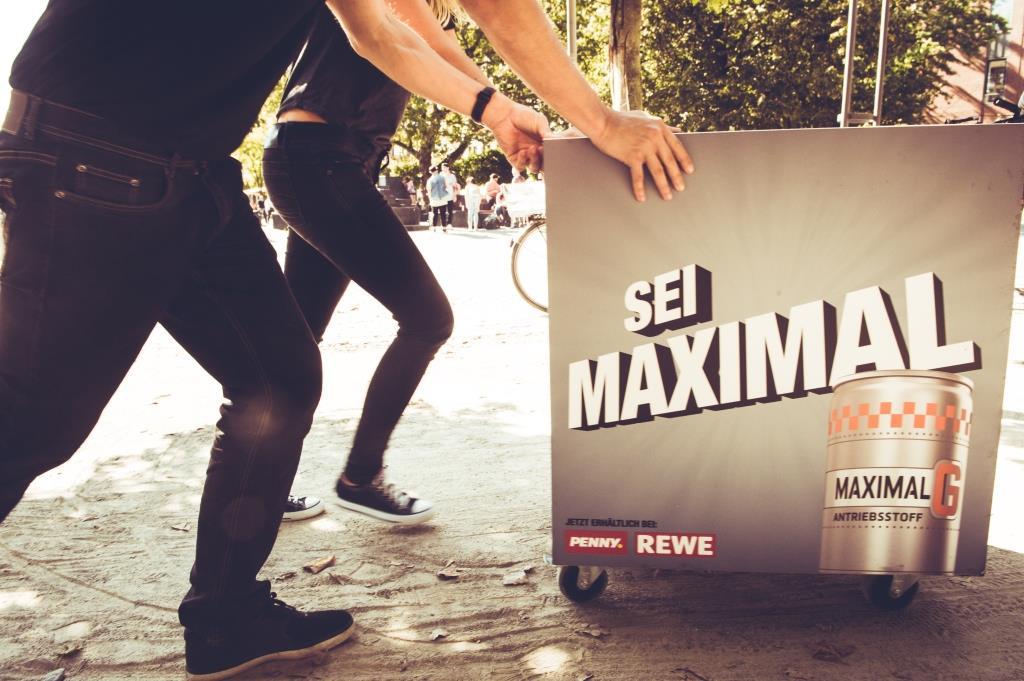 Sechsmalnull_Maximal-G_Promotion 37