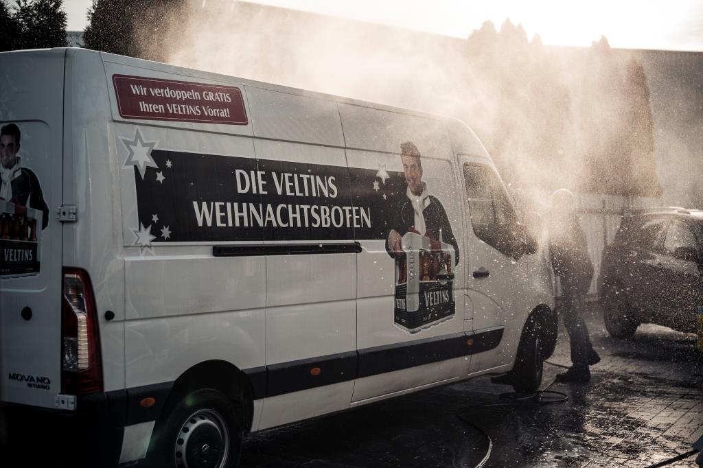 Kundenbinder-Boten_Nils-Laengner-2