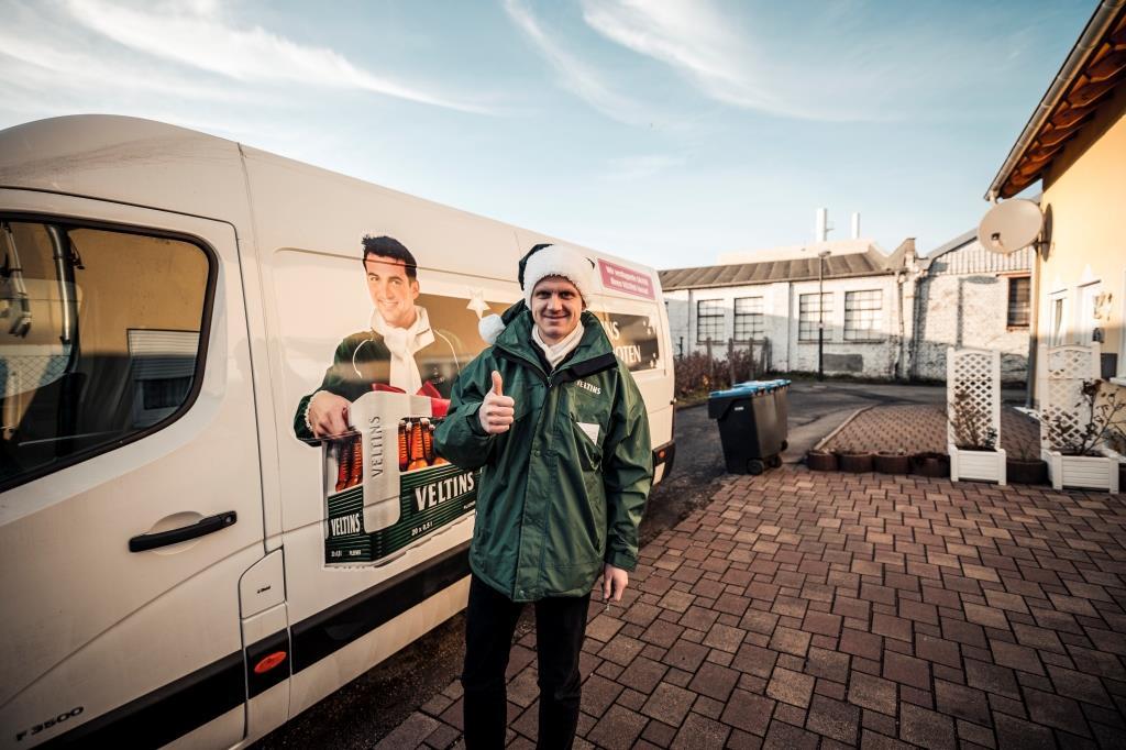 Kundenbinder-Boten_Nils-Laengner-30