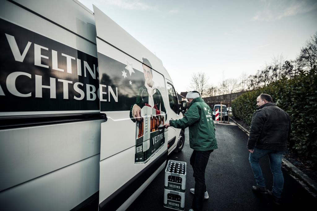 Kundenbinder-Boten_Nils-Laengner-46