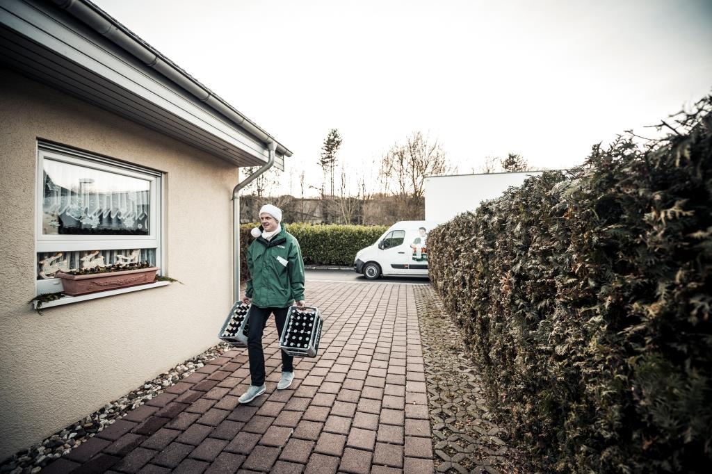 Kundenbinder-Boten_Nils-Laengner-48