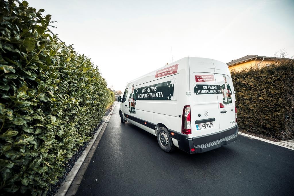 Kundenbinder-Boten_Nils-Laengner-50