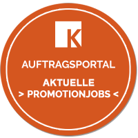 button_korrektes_orange_promotionjobs
