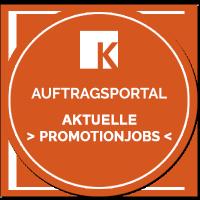 button_korrektes_orange_promotionjobs